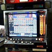game king igt poker machine 2