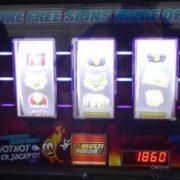 double-easy-money-williams-bluebird-1-slot-machine--2