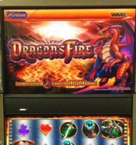 dragons-fire-williams-bluebird-2-slot-machine-sc