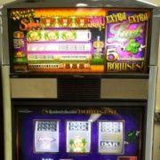 extra-extra-luck-williams-bluebird-1-slot-machine-sc