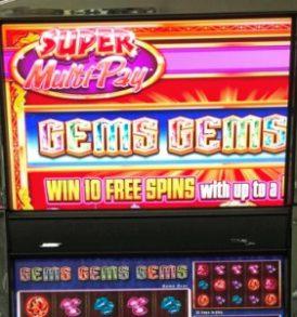 gems-gems-gems-williams-bluebird-2-slot-machine-sc