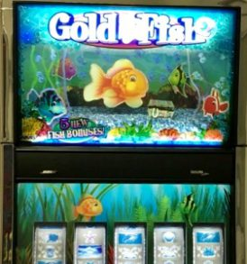 gold-fish-2-williams-bluebird-2-slot-machine-sc