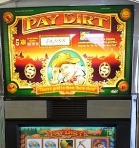 pay-dirt-williams-bluebird-1-slot-machine-sc