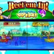 reel-em-in-williams-bluebird-1-slot-machine--1