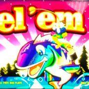 reel-em-in-williams-bluebird-1-slot-machine--4