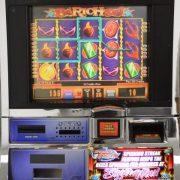 reel-rich-devil-williams-bluebird-1-slot-machine--2