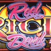 reel-rich-devil-williams-bluebird-1-slot-machine--4