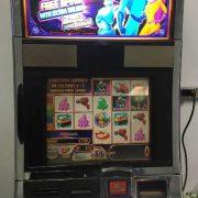 return-to-planet-loot-williams-bluebird-1-slot-machine--1