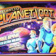 return-to-planet-loot-williams-bluebird-1-slot-machine--4