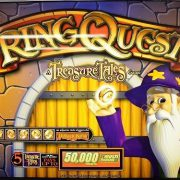 ring-quest-williams-bluebird-1-slot-machine--1