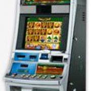 samurai master williams bluebird 1 slot machine 1