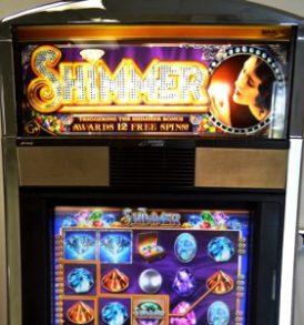 shimmer-williams-bluebird-1-slot-machine-sc