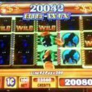 silverback-williams-bluebird-1-slot-machine--5