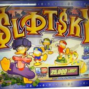 slotsky-williams-bluebird-1-slot-machine--2