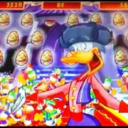 slotsky-williams-bluebird-1-slot-machine--3