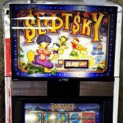 slotsky-williams-bluebird-1-slot-machine-sc