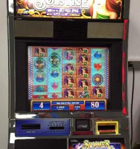 Casino Slot Machines For Sale Slot Machines For Sale