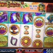 summer-solstice-williams-bluebird-1-slot-machine--3