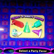 super-jackpot-party-williams-bluebird-1-slot-machine--7