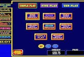 super-star-poker-igt-slot-machine-13