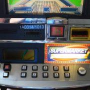 supermarket-sweep-williams-bluebird-1-slot-machine--1