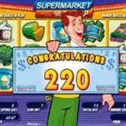 supermarket-sweep-williams-bluebird-1-slot-machine--2
