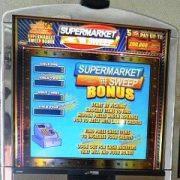supermarket-sweep-williams-bluebird-1-slot-machine-sc
