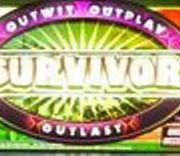 survivor-williams-bluebird-1-slot-machine--10