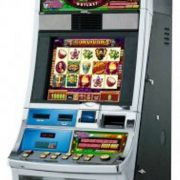 survivor-williams-bluebird-1-slot-machine--4