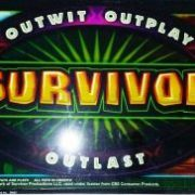 survivor-williams-bluebird-1-slot-machine--7