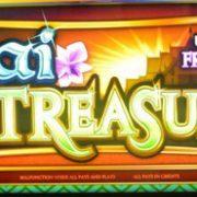 thai-treasures-williams-bluebird-1-slot-machine--1