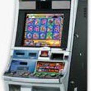 thai-treasures-williams-bluebird-1-slot-machine--3