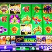 thai-treasures-williams-bluebird-1-slot-machine--4