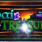 thai-treasures-williams-bluebird-1-slot-machine--5