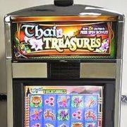 thai-treasures-williams-bluebird-1-slot-machine-sc