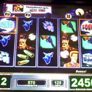 wolverton-williams-bluebird-1-slot-machine--3