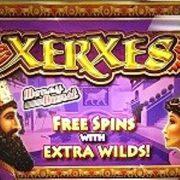 xerxes-williams-bluebird-1-slot-machine-5