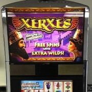 xerxes-williams-bluebird-1-slot-machine-sc