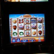 zeus-williams-bluebird-1-slot-machine--2