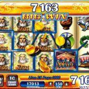 zeus-williams-bluebird-1-slot-machine--4
