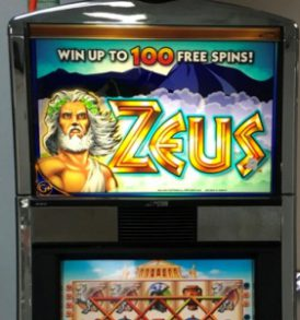 zeus-williams-bluebird-1-slot-machine-sc