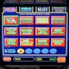game king igt poker machine 3