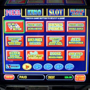 Igt game king video poker sheffield napoleon casino hillsborough