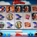 airplane-williams-bluebird-1-slot-machine-1