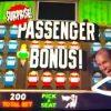 airplane-williams-bluebird-1-slot-machine-12