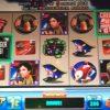 airplane-williams-bluebird-1-slot-machine-13