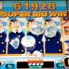 airplane-williams-bluebird-1-slot-machine-2