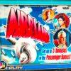airplane-williams-bluebird-1-slot-machine-3