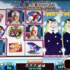 airplane-williams-bluebird-1-slot-machine-5