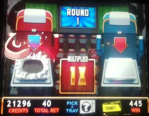 airplane williams bluebird 1 slot machine slot machines for sale